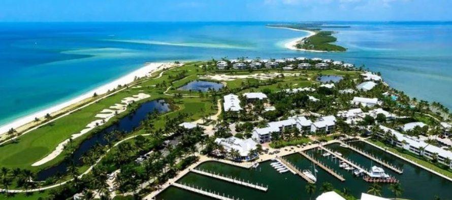Mejores resorts todo incluido para vacacionar en Florida.
